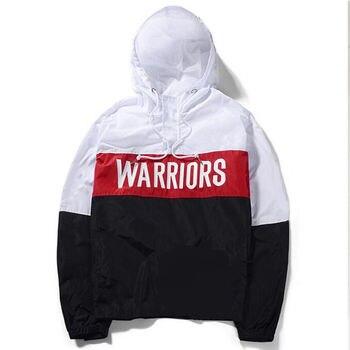 Mainlead KPOP BTS V Jackets Love yourself Windbreaker Bangtan Boys Coat Winter Comfort bts v warriors jacket