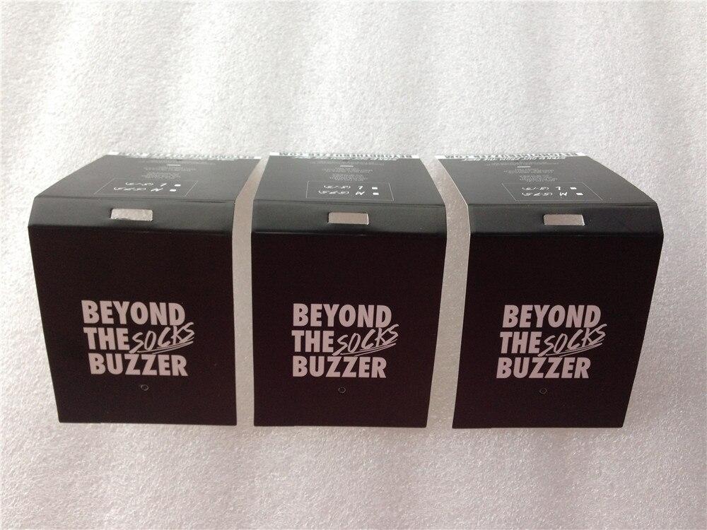 Us 214 5 45 Off 1000 Stücke Kostenloser Versand Weiße Papier Karton Tag Socken Verpackung Dichtung Verpackung Preis Tags Markenzeichen Lbusiness