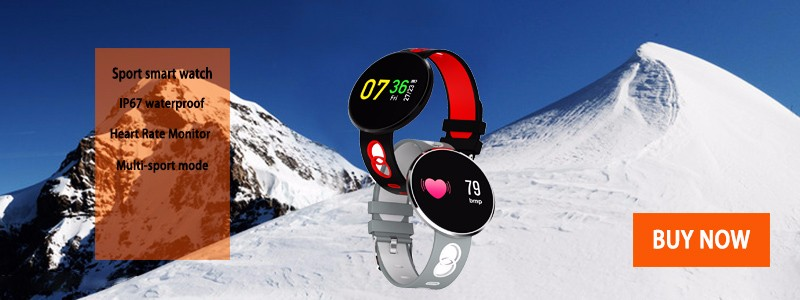 3391cd0e231ba9 Hot sell Interpad Sport Smart Watch Bluetooth Smartwatch For iOS iPhone  Android Xiaomi Huawei With IP67 Waterproof Heart Rate Monitor