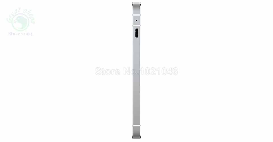 Sbloccato Huawei E5878 4g lte router wifi 3g 4g router 150 m E5878s-32 4g lte MiFi dongle 4g wifi dongle con slot per sim mifi tasca