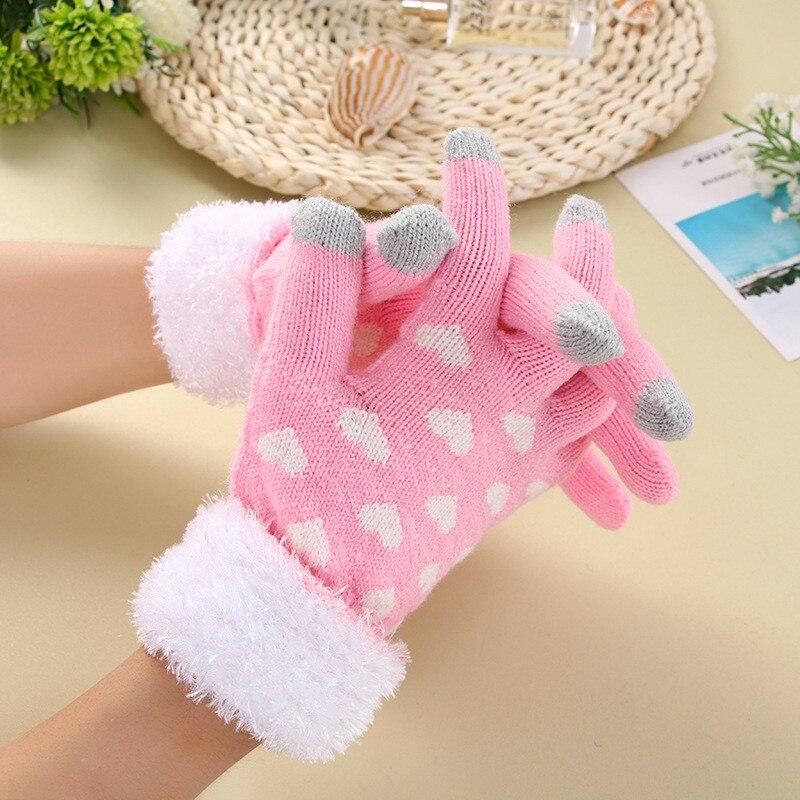 girl gloves (2)