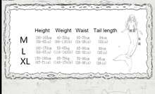 2018 Newest! Mermaid Tail Costumes With Monofin Sexy Pearl Bra For Women Swimming Cosplay Adults Female Swimming Dress Bikinis