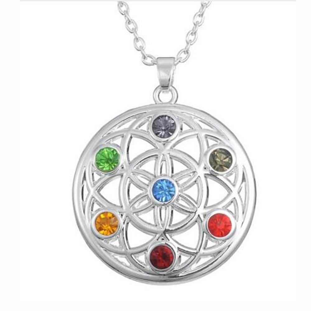 Buy buddhist chakra symbols and get free shipping on aliexpress buycottarizona Gallery