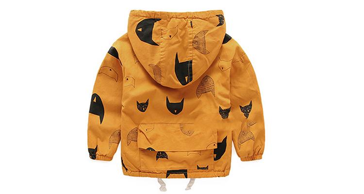 boy coat-1111.jpg