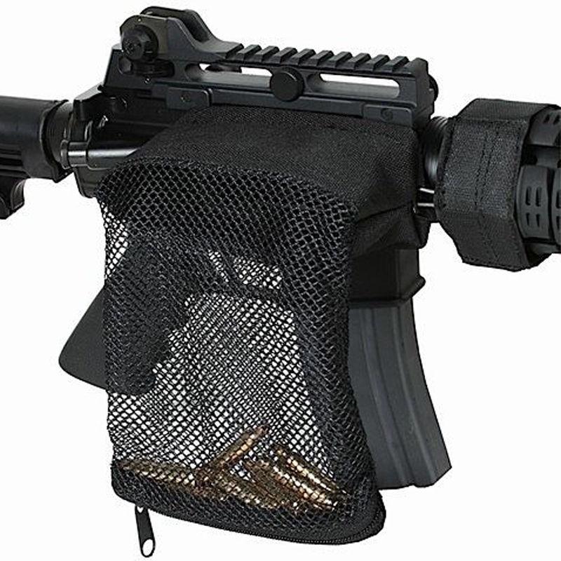 ציד אביזרים תחמושת צבאית פליז פגז - ציד
