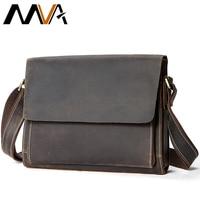 MVA Men S Crossbody Bag Men Messenger Bags Vintage Bag Mens Messenger Bag Men Leather Crazy