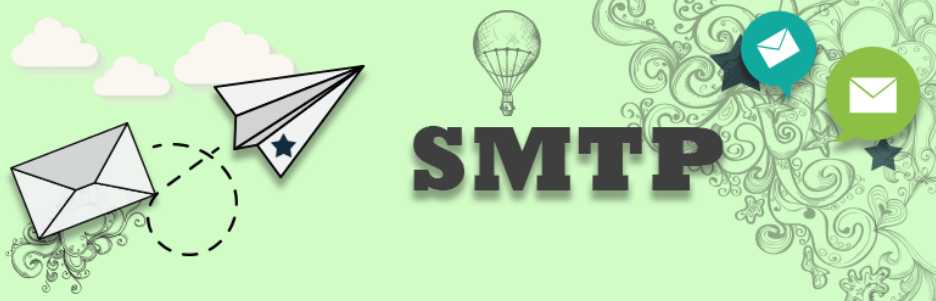 Easy WP SMTP-简易WP SMTP