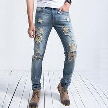 572e95b9ce1 Отзывы и обзоры на Jeans 36 Length в интернет-магазине AliExpress