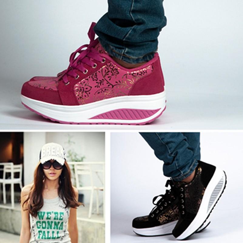 women casual shoes (9)