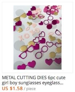 metl cutting dies 017