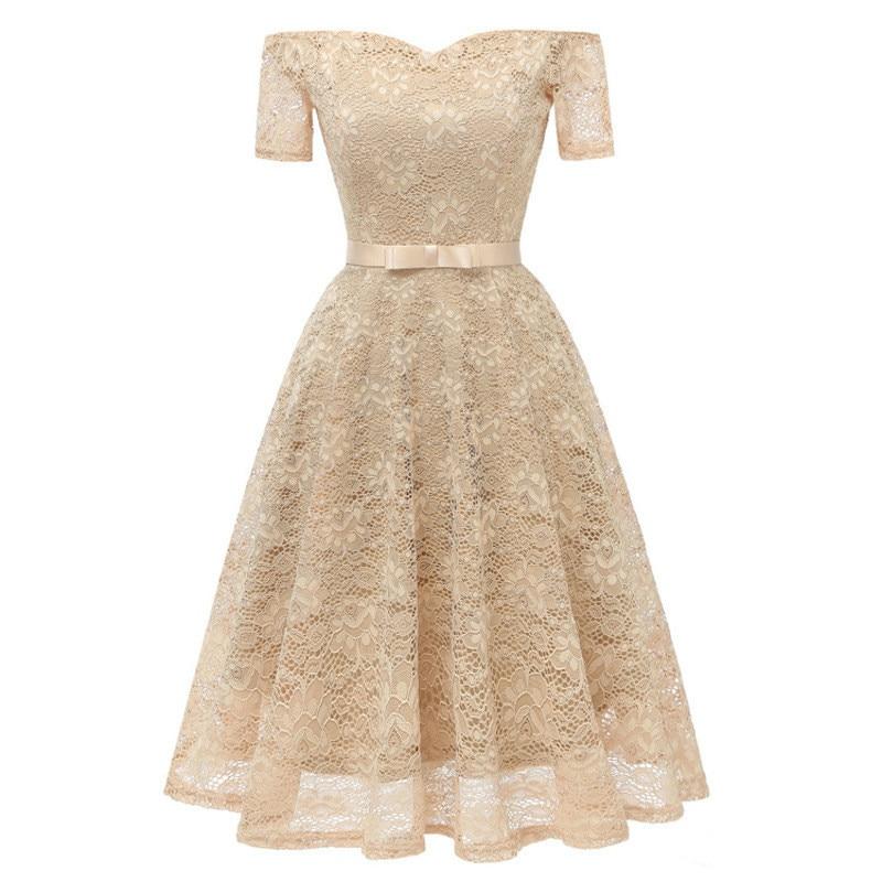 b59a2e96f MUXU verano sukienka remiendo vestido de encaje moda kleider tienda en  línea ropa mujer elbise ...