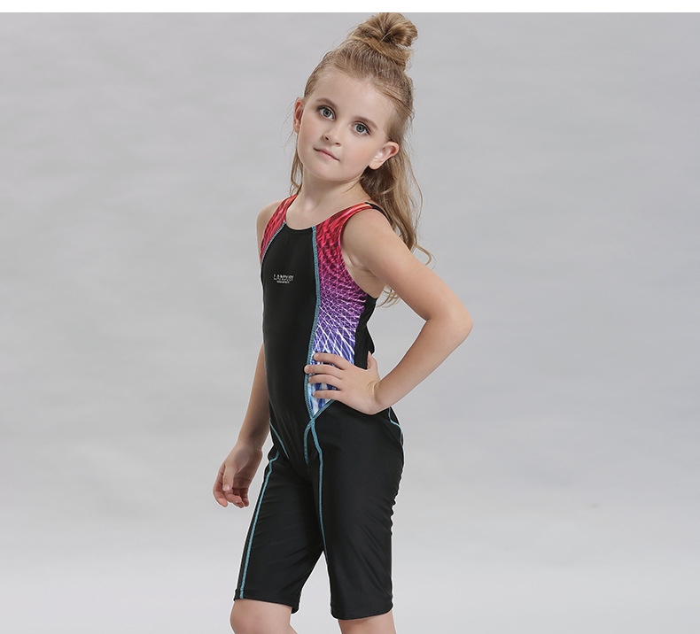 swimming competition suits
