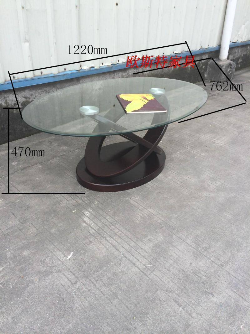 Europeo-tavola-rotonda-tavolo-di-vetro-tavolino-ikea-tempo-libero-mobili-balcone-pieghevole-piccolo-tavolo-rotondo.jpg