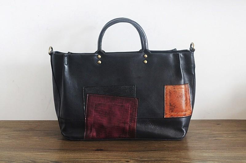 handbag-510 (18)
