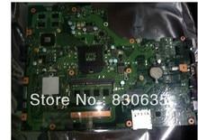 X75VB X75VD laptop motherboard X75V 50% off Sales promotion, X75V FULLTESTED,, ASU
