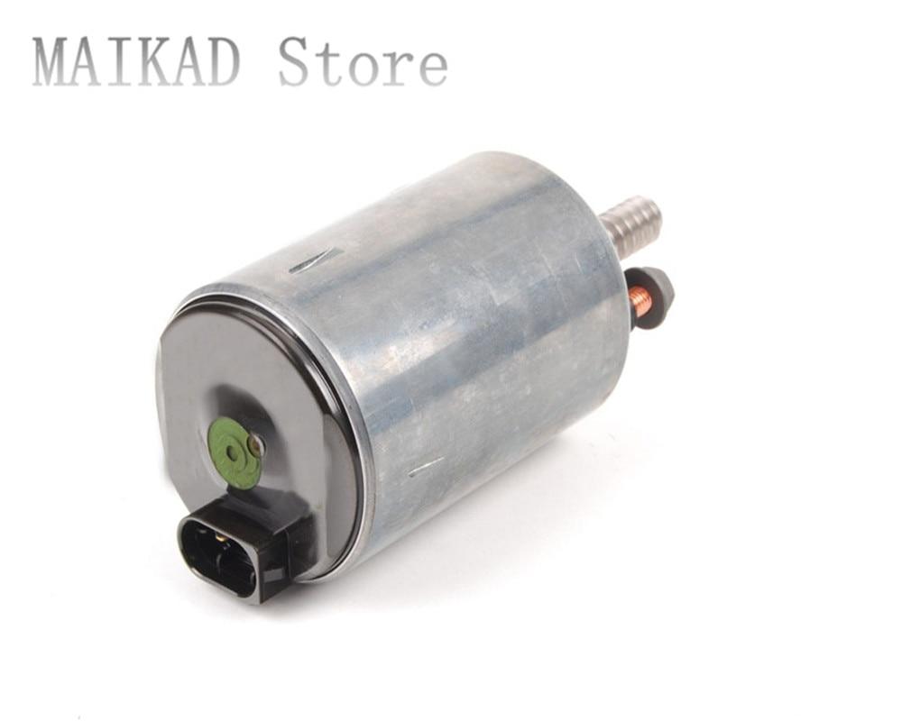 Изменения фаз газораспределения Valvetronic Мотор привода устройство регулировки распределительного вала N42 N46 для BMW Z4 E85 X3 E83 X1 E84 11377548387 11377509295