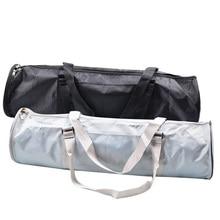 Waterproof Yoga Bag ( Yoga mat not including )