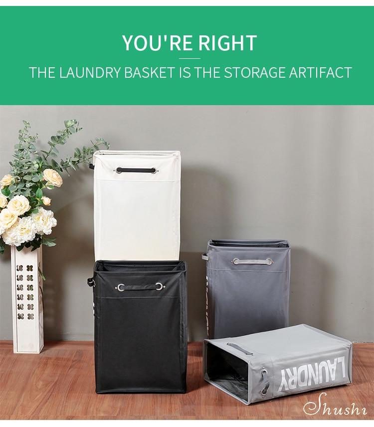 laundry basket_04