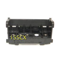Głowica drukująca głowica drukująca QY6 0073 dla Canon MX860 MX868 MX870 MX878 MG5140 MG5180 iP3600 iP3680 MP540 MP560 MP568 MP620|Części drukarki|Komputer i biuro -