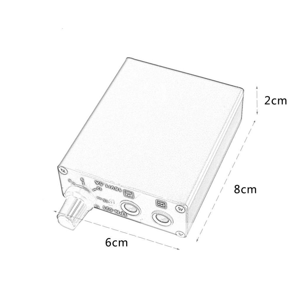 ZE392900-S-2-1