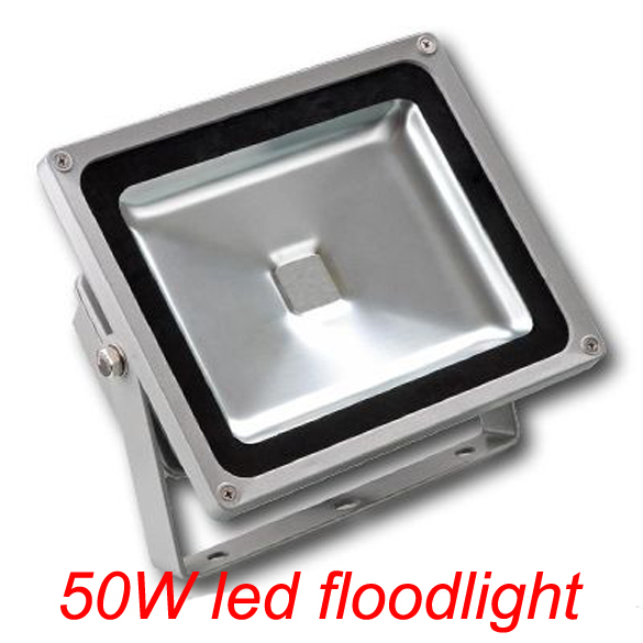 cob led flood light 50w ip66 led outdoor lighting garden shed waterproof led outdoor floodlight warm