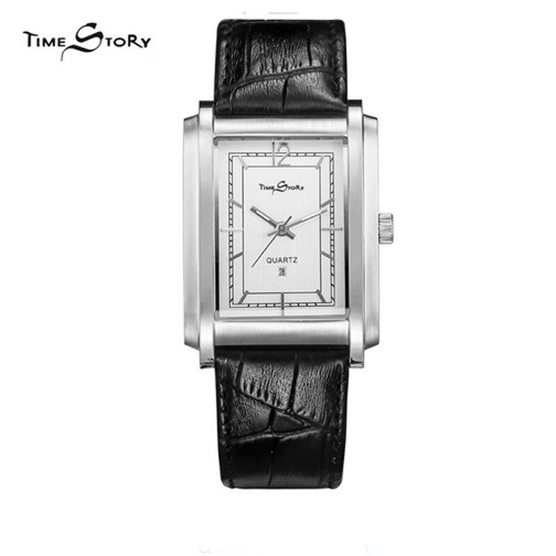цена на 2018 Top Brand Luxury Famous Women Watches Quartz Watch Female Clock Leather Wristwatch Business Fashion Dress Watches Xmas