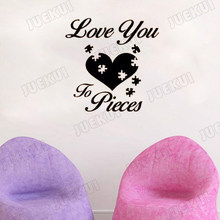 Heart Love Quotes Promotion Shop For Promotional Heart Love Quotes