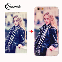 Asuwish Personalized Custom Silicone Case For Cubot X17 X17S Cubot X16 X 17 17S 16 5