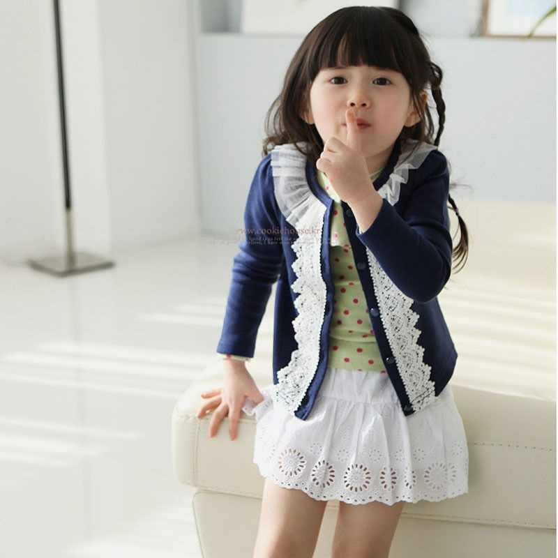 aa84c2798 Detail Feedback Questions about Baby Toddler Kids Girls Spring Tops ...