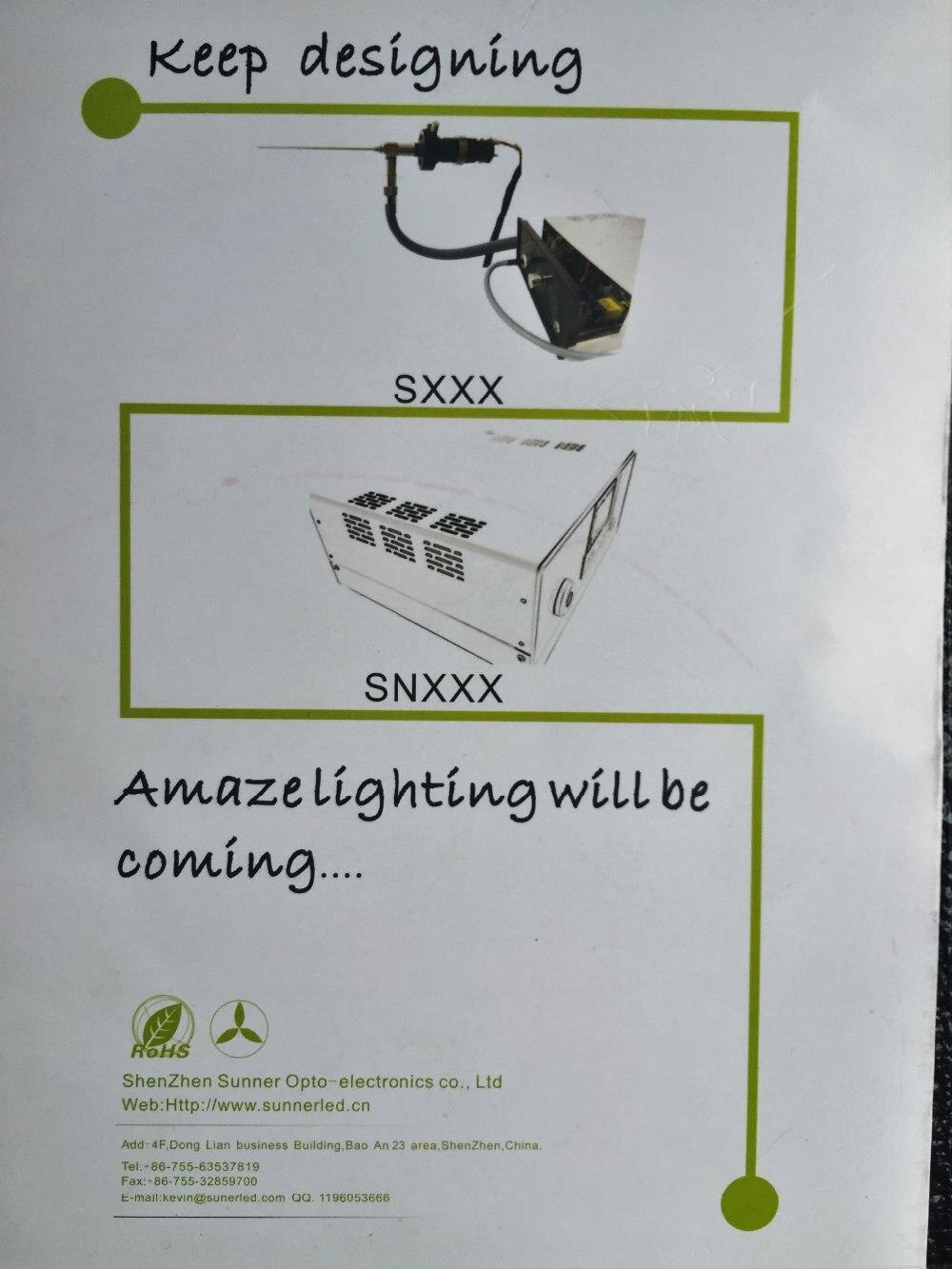 carregamento sem fio lampada bluetooth inteligente levou noite 04