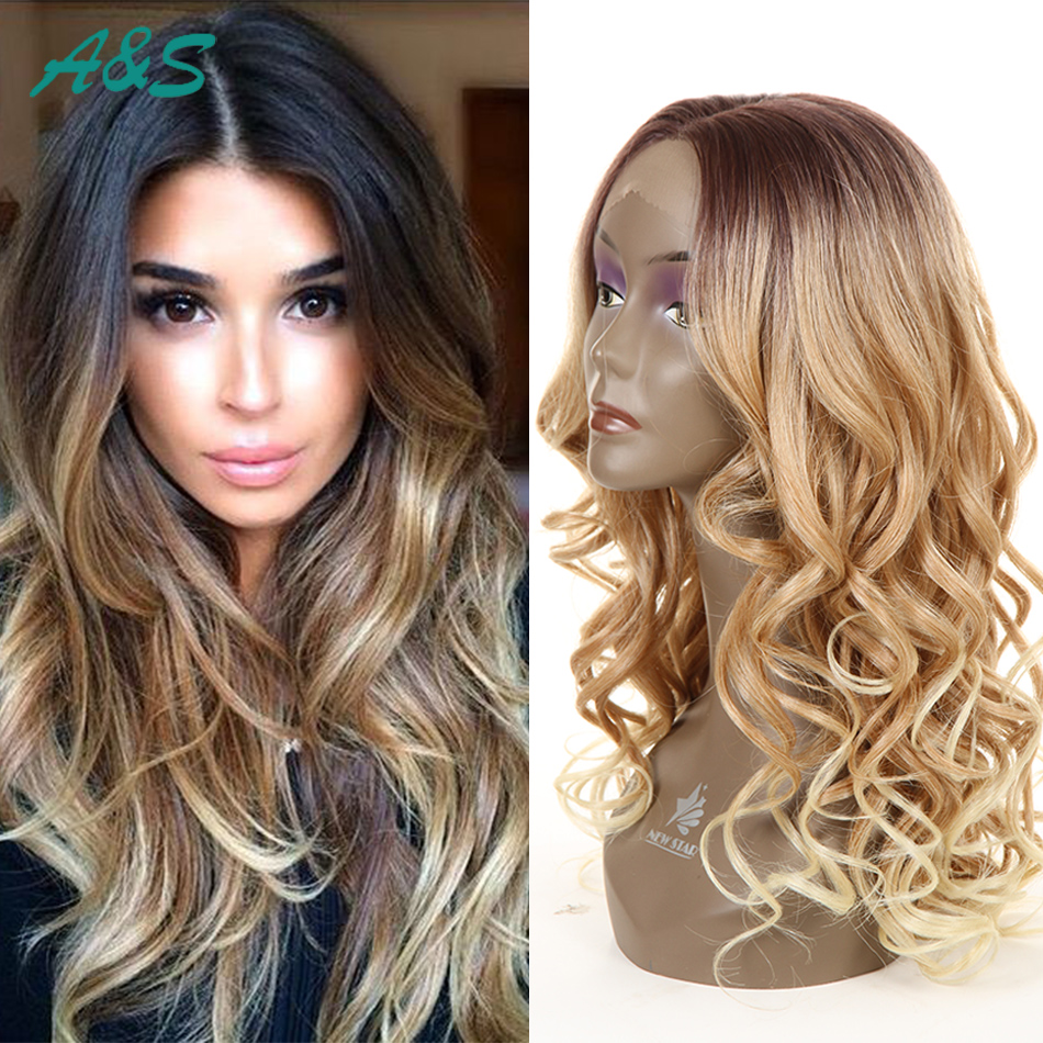 Popular Hair Color Trends-Buy Cheap Hair Color Trends Lots