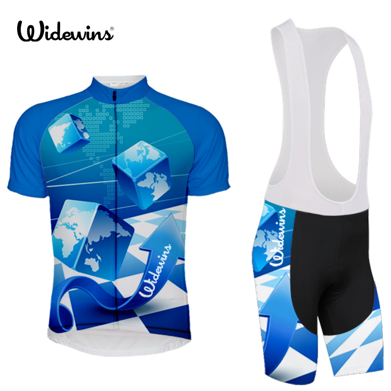 Map Sports Wear Racing Bicycle Clothes Cycling Clothing Cycling Jerseys  Racing Sport Bike Jersey Bicycle Cycling Clothing 5801 9578b9426
