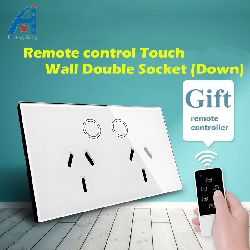Uk Plug Gsm Switch For Home Appliances Computer Cables & Connectors 220v Smart Switch Telephone Rc Remote Wireless Control Smart Switch Gsm Socket Power Eu