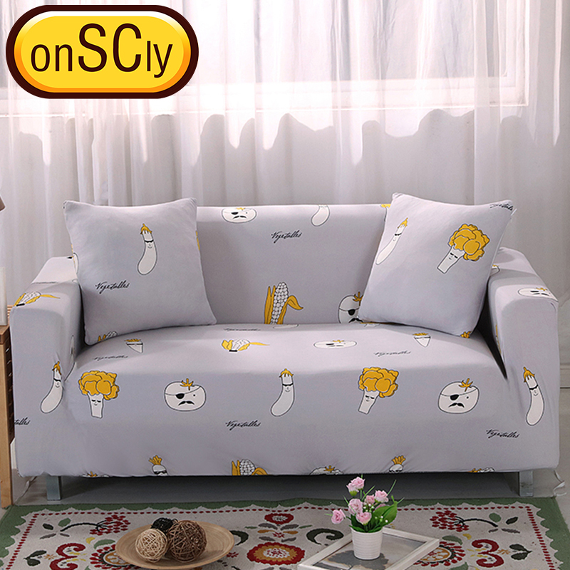 Astonishing Mini Star Protector Sofa Cover Sofa Slipcover Furniture Evergreenethics Interior Chair Design Evergreenethicsorg