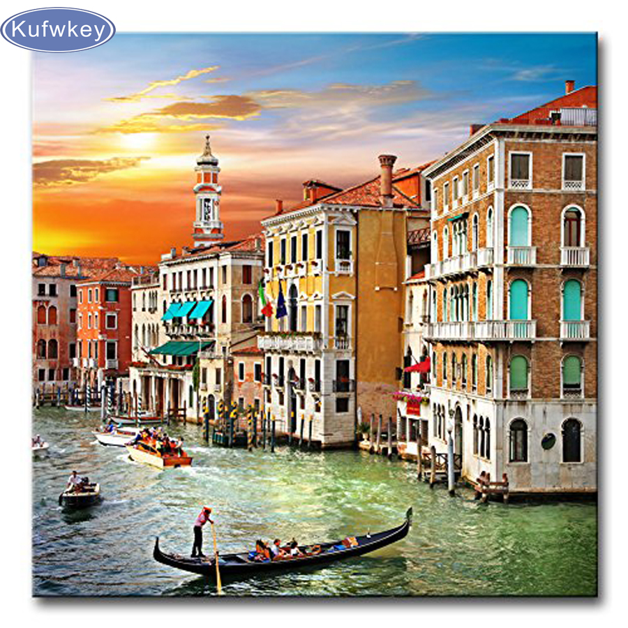 Obliging 2018 New Diy 5d Diamond Painting Cross Stitch Girl Full Square Drill Mosaic Strawberry El Needlework Diamond Embroidery Picture Needle Arts & Crafts