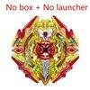 111-92 No launcher