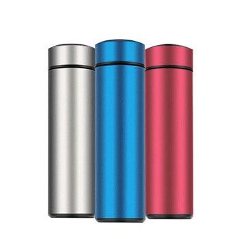Dison Neue 36 stunden Insulin Kühler Glaskolben Mini Tragbare Insulin Kühlschrank Kühl Tasse Stift Kühltasche