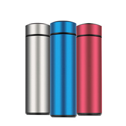 Dison New 36hours Insulin Cooler Flask Mini Portable Insulin Fridge Refrigerated Cup Pen Cooler Bag