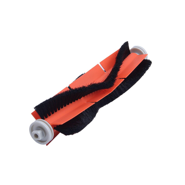 Suitable for millet Roborock Robot S50 S51 vacuum cleaner accessory kit