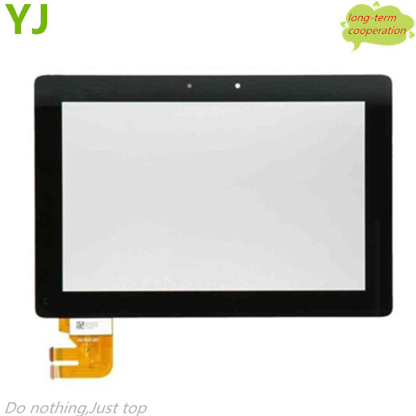 5 pieces/lot by DHL/EMS Free shipping OEM Replacement Touch Screen Digitizer for Asus Transformer Pad TF300T (Version G01)