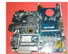 5720 laptop motherboard 5720G 5% off Sales promotion, FULL TESTED,