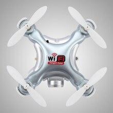 Cx-10wd cx10wd cx-10wd-tx mini quadcopter zangão com câmera drones helicóptero rc toys nano helicópteros de controle remoto