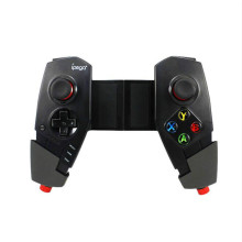 IPEGA PG PG-9055 PG9055 9055 Bluetooth Wireless Game Controller Joystick Joypad com Estiramento Bracket