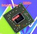 Frete Grátis 1 pcs DC: 2015 + 1536 + 100% brand new 216-0774207 GPU chips de BGA com bolas