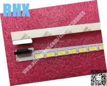 5 unid/lote para skyworth 42E600Y LED LCD TV retroiluminación artículo lámpara 6922L-0016A 6916L1113A 1 pieza = 60LED 531mm
