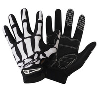 2018 New Arrival Sport Fishing Gloves Men Whole Finger Breathable Anti slip Glove Fishing Equipment 1pair