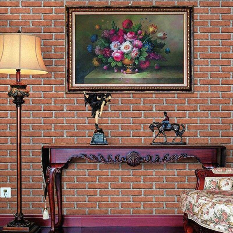 Confronta i prezzi su Wall Stone Decoration - Shopping Online ...