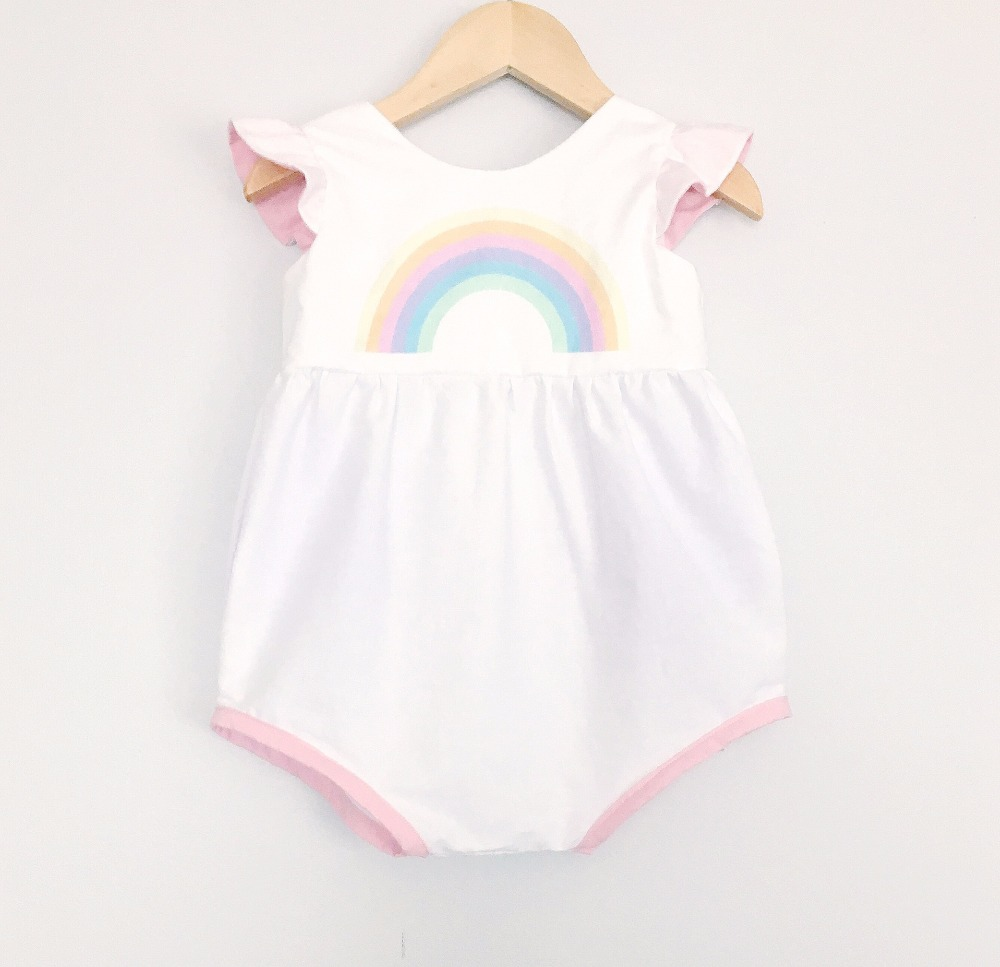 40db52a1f Detail Feedback Questions about 2017 Newborn Infant Baby Girls ...