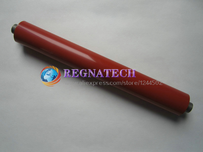 ФОТО Compatible new pressure roller for HP CP6015