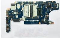 FRU: 00UP260 For IdeaPad E460 Laptop Motherboard Non integrated BE460 NM A551 SR2EZ i7 6500U DDR3 { 90 days warranty }